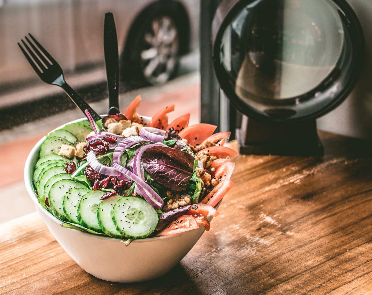 appetizer-blur-bowl-1464601