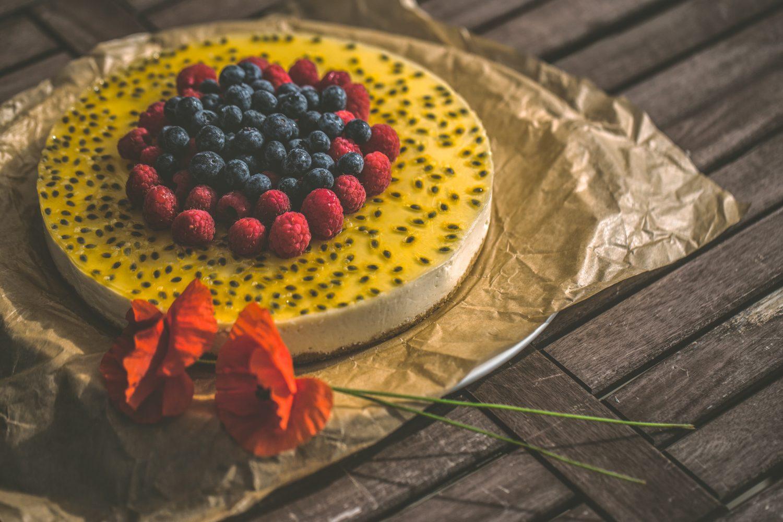 basil-seeds-berries-berry-221068